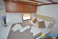 Marmaris Kiralık Tekne 11