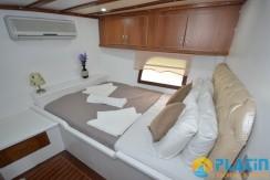 Marmaris Kiralık Tekne 12