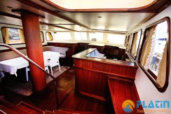 Marmaris Kiralık Tekne 18