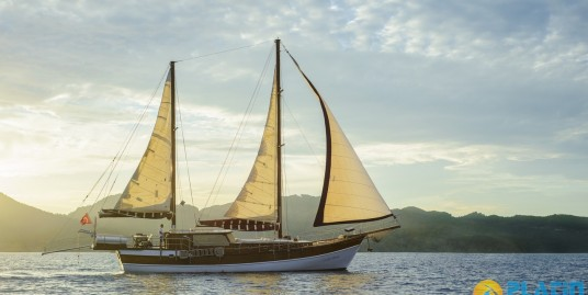 Ucuz Kiralık Tekne Marmaris