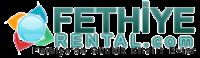 Fethiye Rental