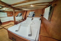 09-Sude Deniz Aft Master Cabin