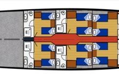 Gulet-Tekne-Kiralik-12