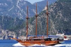 Gulet-Tekne-Kiralik-2