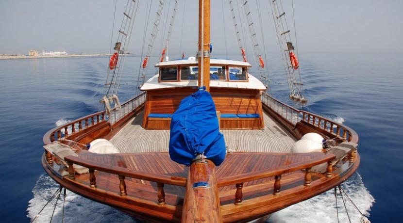Gulet-Tekne-Kiralik-3