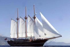 Marmaris-Tekne-Kiralama-1