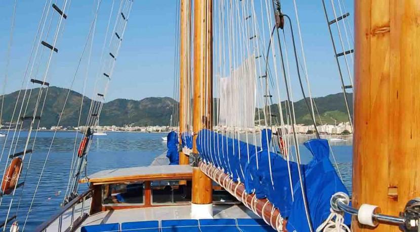 Marmaris-Tekne-Kiralama-4