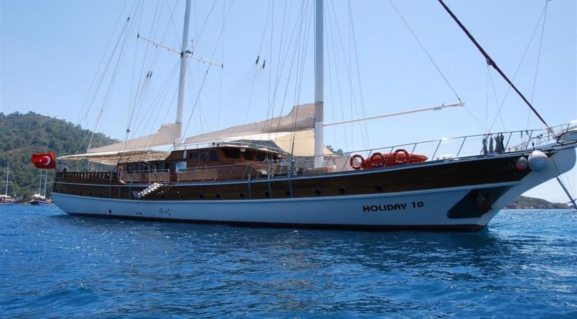 Yacht-Charter-Fethiye-Gulet-005