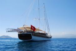 Yacht-Charter-Fethiye-Gulet-006