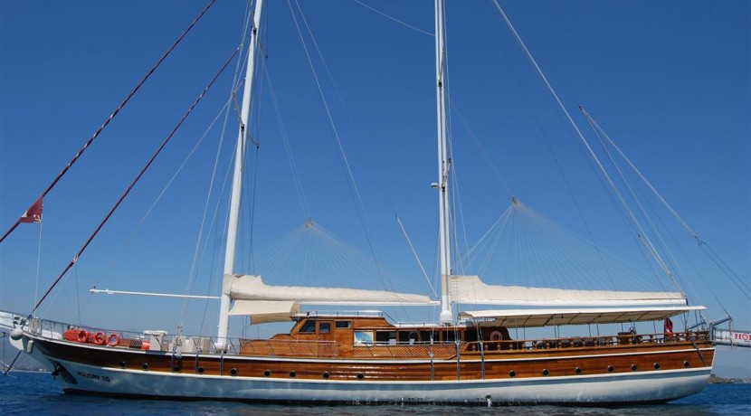 Yacht-Charter-Fethiye-Gulet-012
