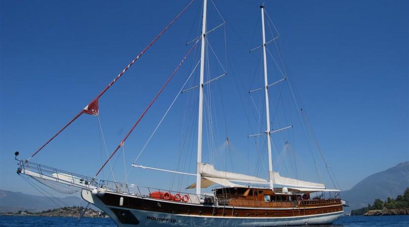 Yacht-Charter-Fethiye-Gulet-015