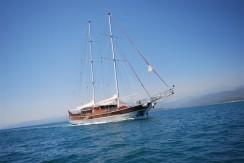 Yacht-Charter-Fethiye-Gulet-021