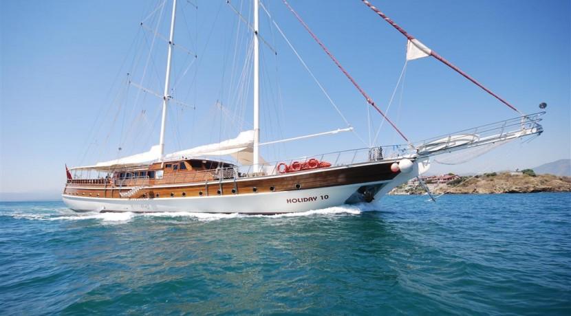 Yacht-Charter-Fethiye-Gulet-023