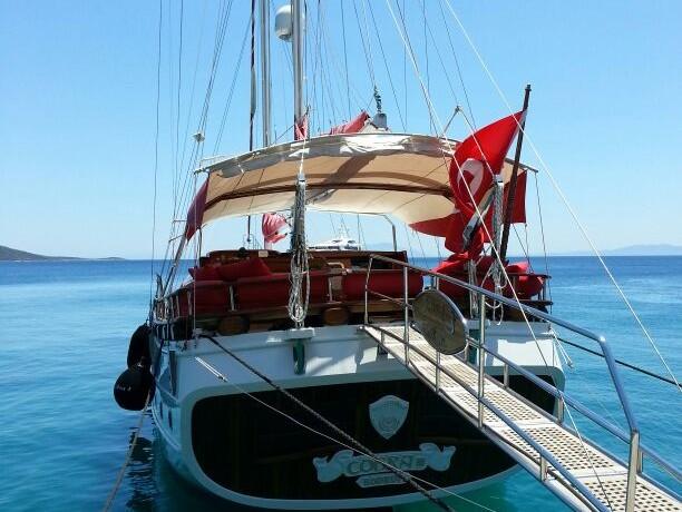 bodrum-mavi-yolculuk-tekne-kiralama-1