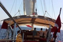 bodrum-mavi-yolculuk-tekne-kiralama-18