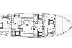 bodrum-mavi-yolculuk-tekne-kiralama-21