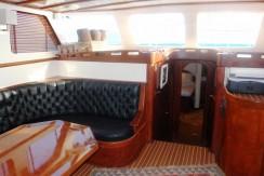 bodrum-mavi-yolculuk-tekne-kiralama-25