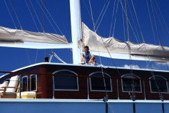 bodrum-tekne-kiralama