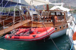 gocek-kiralik-tekne-2