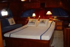 gocek-kiralik-tekne-4
