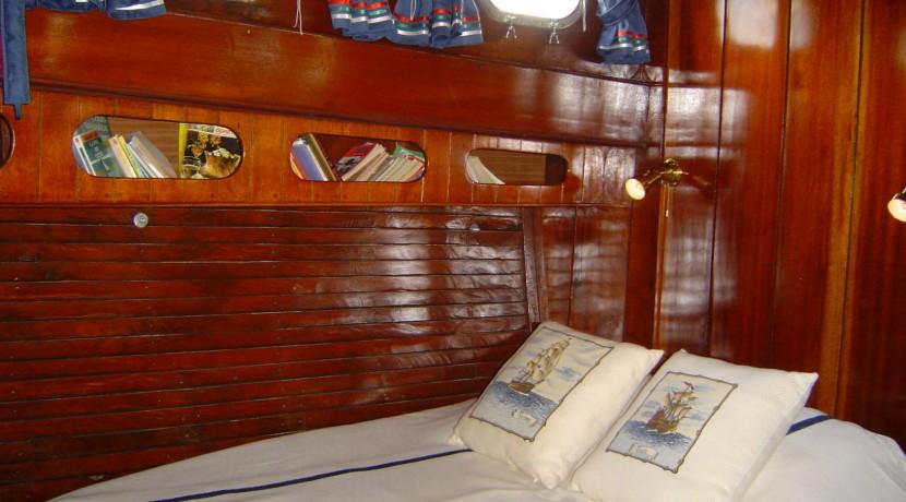 gocek-kiralik-tekne-7