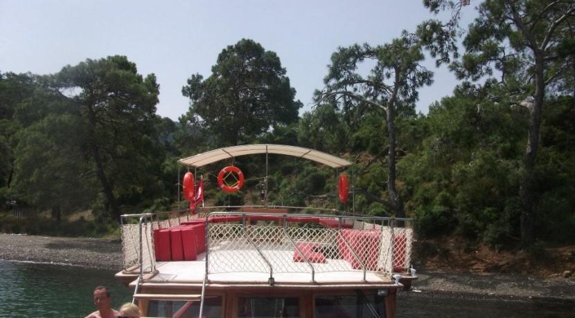 gunluk-kiralik-tekne-9