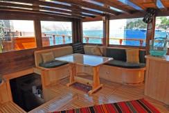 mavi-yolculuk-kiralık-tekne-2