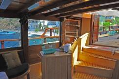 mavi-yolculuk-kiralık-tekne-3