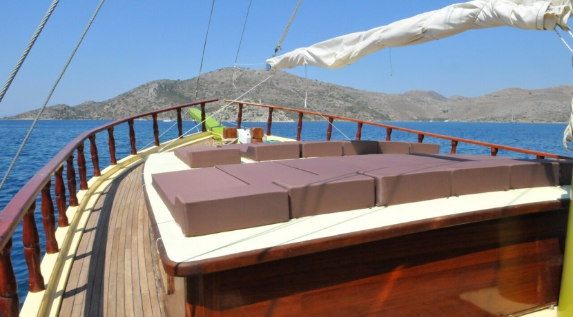 mavi-yolculuk-kiralık-tekne-5