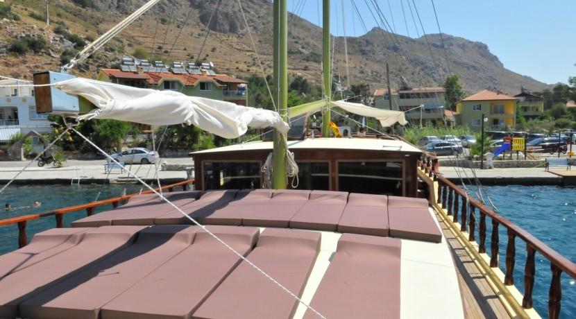 mavi-yolculuk-kiralık-tekne-6