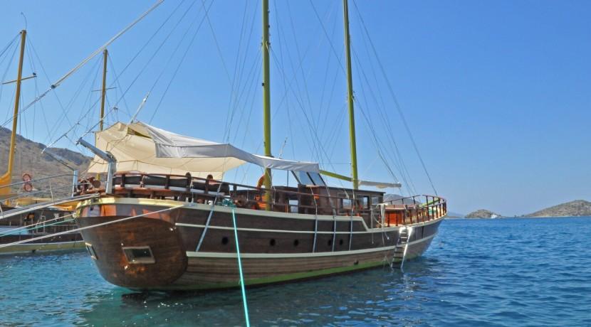 mavi-yolculuk-kiralık-tekne-9