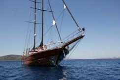 mavi-yolculuk-kiralik-tekne-4