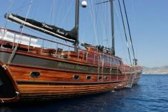 mavi-yolculuk-kiralik-tekne-7