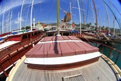 tekne-kiralama-fiyat-11