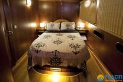Kiralık Lüx Yat Tekne 14