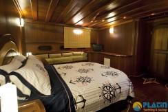 Kiralık Lüx Yat Tekne 22