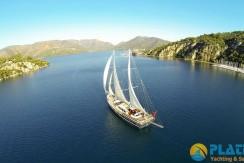 Kiralık Tekne Marmaris 05