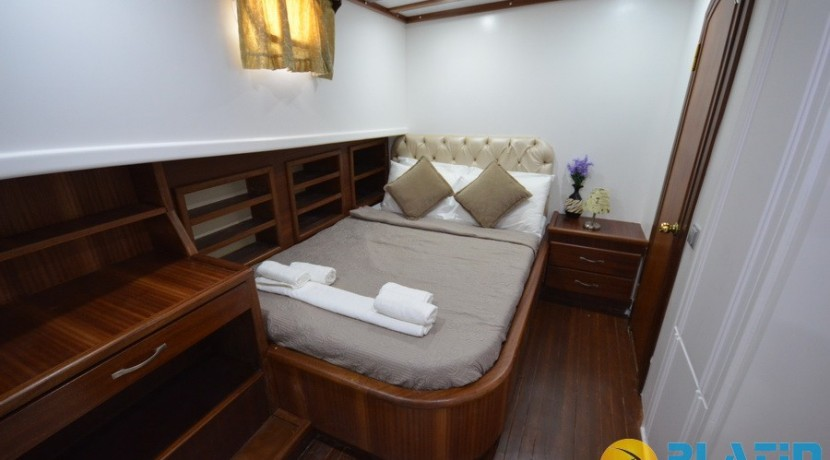 Marmaris Kiralık Tekne 05