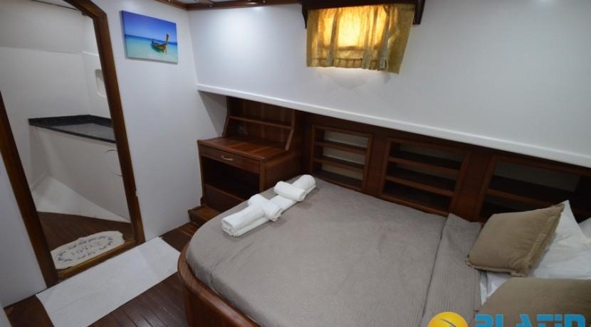 Marmaris Kiralık Tekne 06