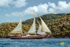 Ucuz Kiralık 7 Kabin Tekne