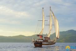 Ucuz Kiralık Tekne Marmaris 02