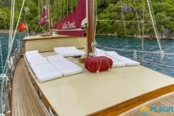 Ucuz Kiralık Tekne Marmaris 03